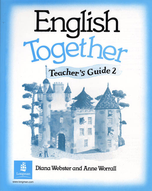 English Together Teacher's Guide 2